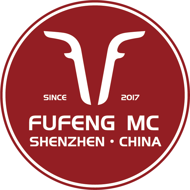 扶风新logo2.png