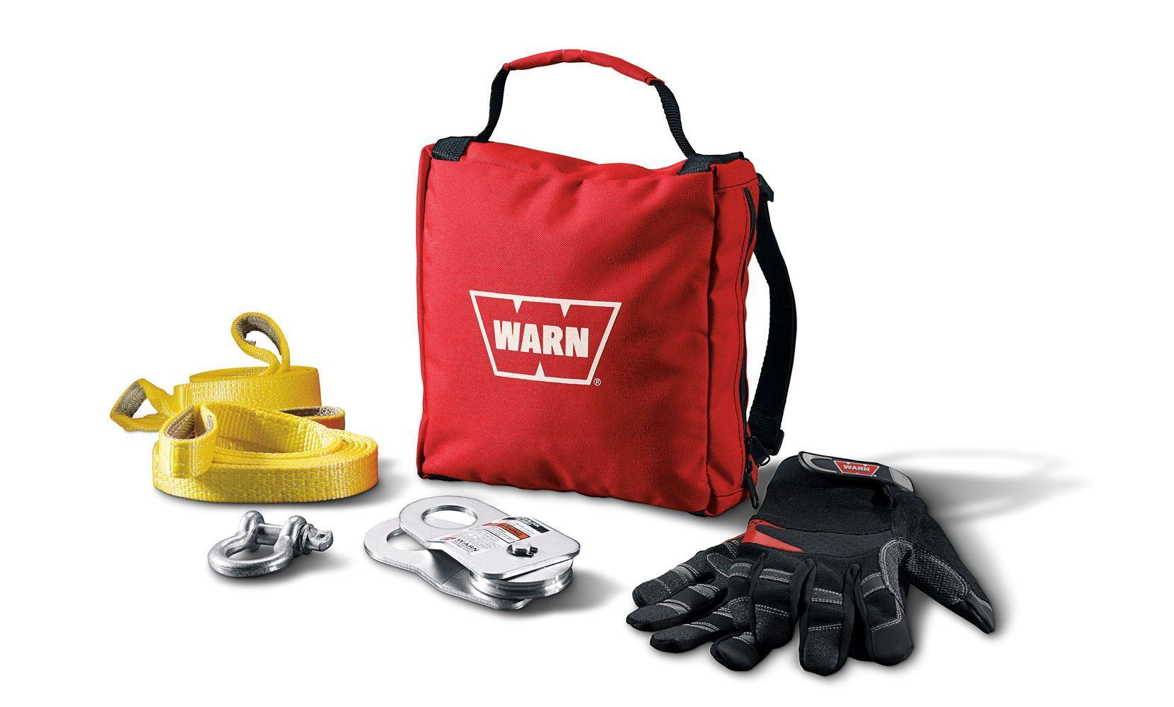 0001400_light-duty-winch-accessory-kit-88915.jpeg