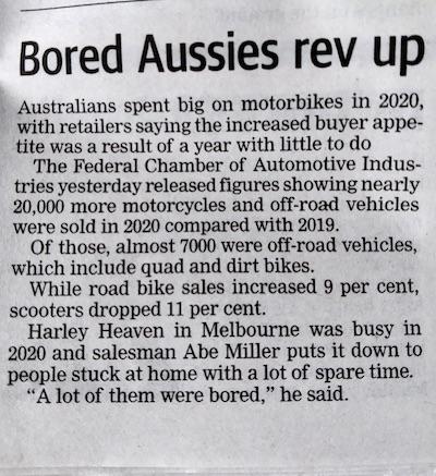 001  Bored Aussies.jpeg