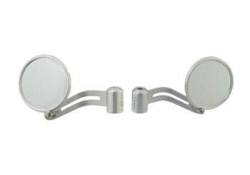 0076719_oem-moto-guzzi-bar-end-mirrors-kit-2s000611.jpg