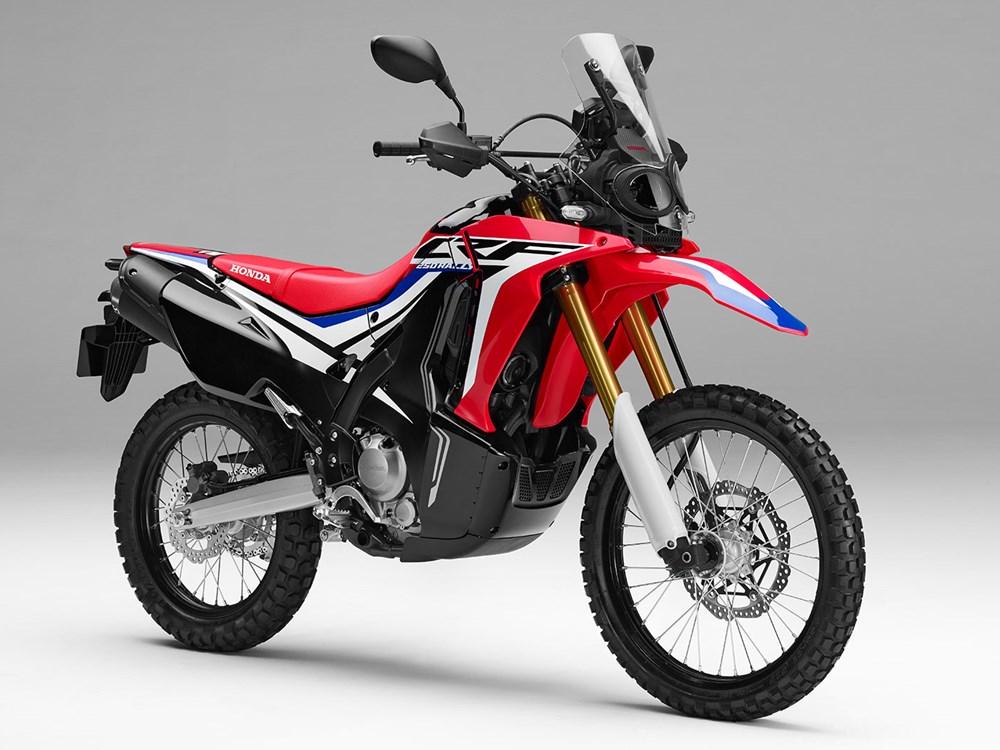 01-Honda_CRF250_Rally.jpg