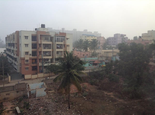 038_Bangalore.jpg
