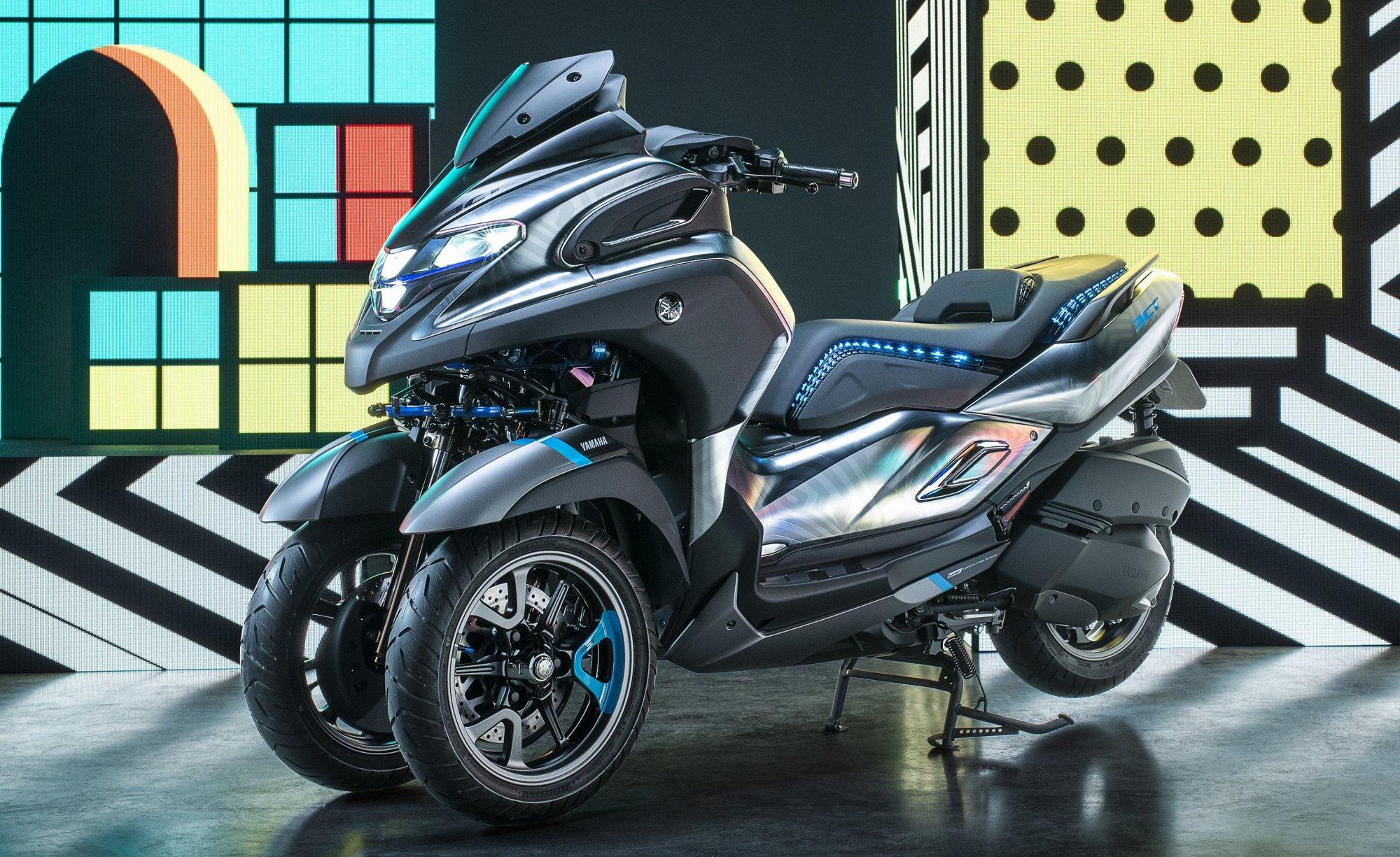 042419-Yamaha-3CT-concept-1.jpg