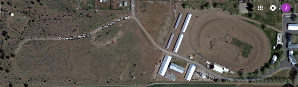 1 google maps view sm adj.jpg
