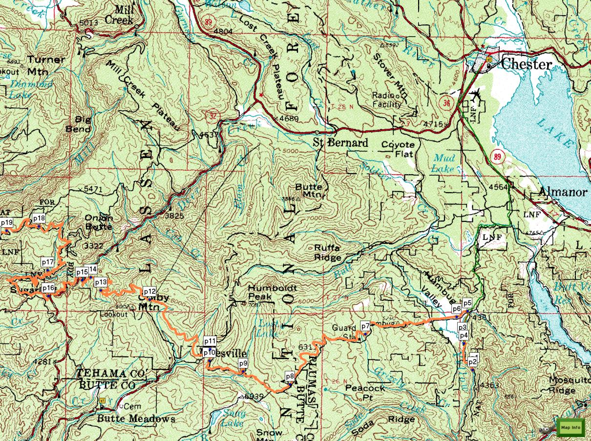 1-leg1-map.jpg