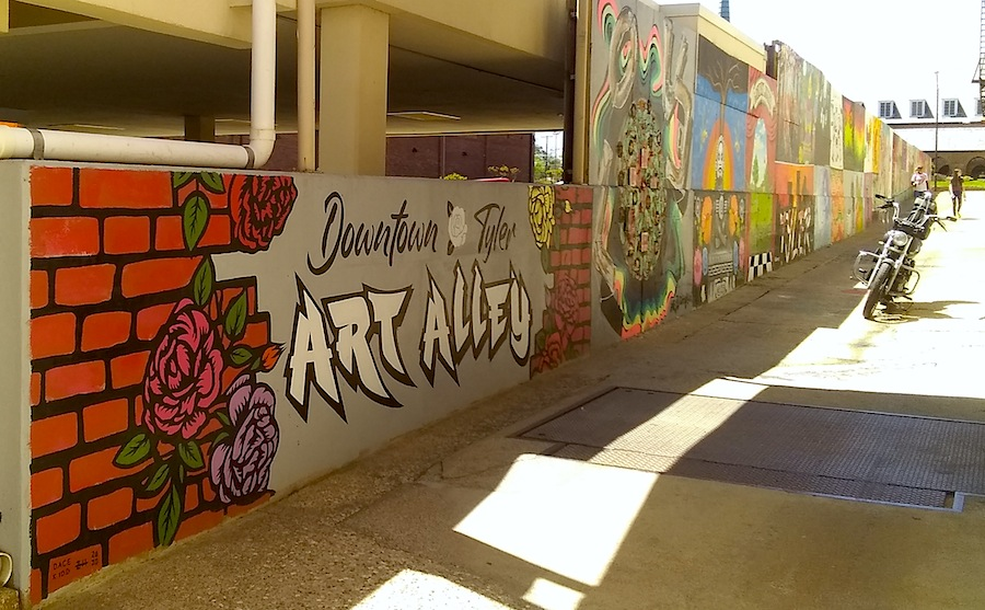 1 mural up alley sign.jpg