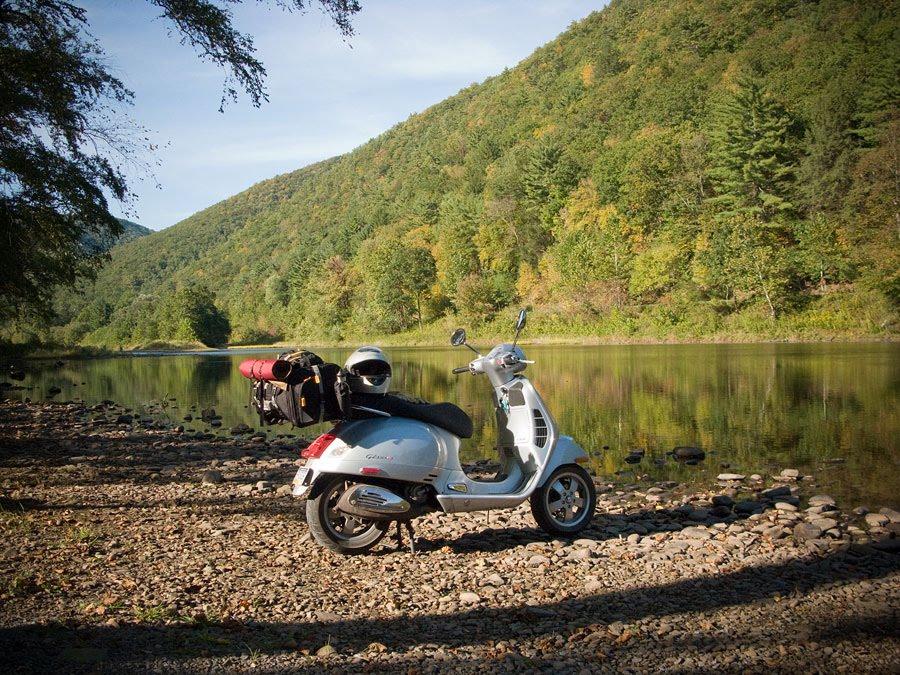100922_camping_ride24.jpg