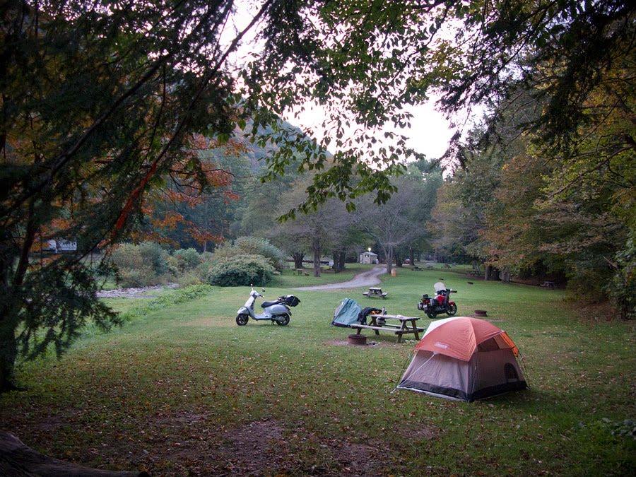 100922_camping_ride69.jpg