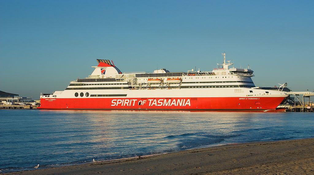 1024px-Spirit_of_Tasmania_Port_Melbourne.jpg