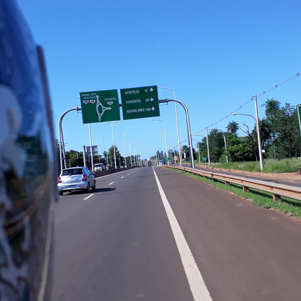 103b Argentina-Ruta 105.jpg