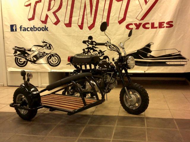 110cc-monkey-bike-with-sidecar-1.jpg