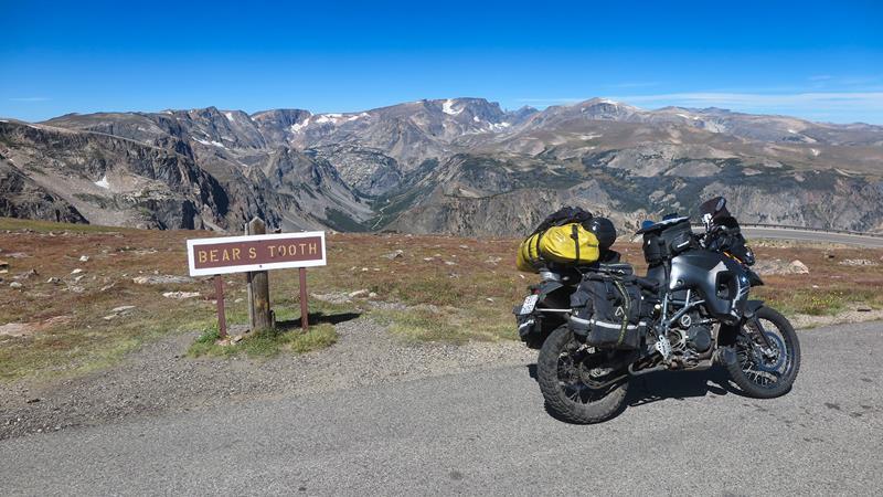123otr - Yellowstone to Cody  092 (Copy).jpg
