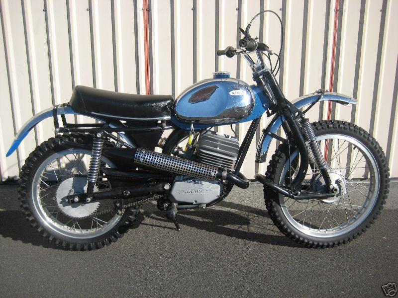 125cc Sachs.jpg