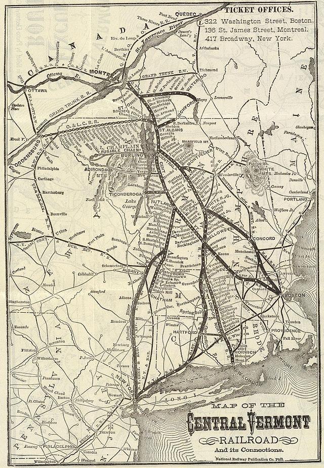 1879_CV_map_only.jpg