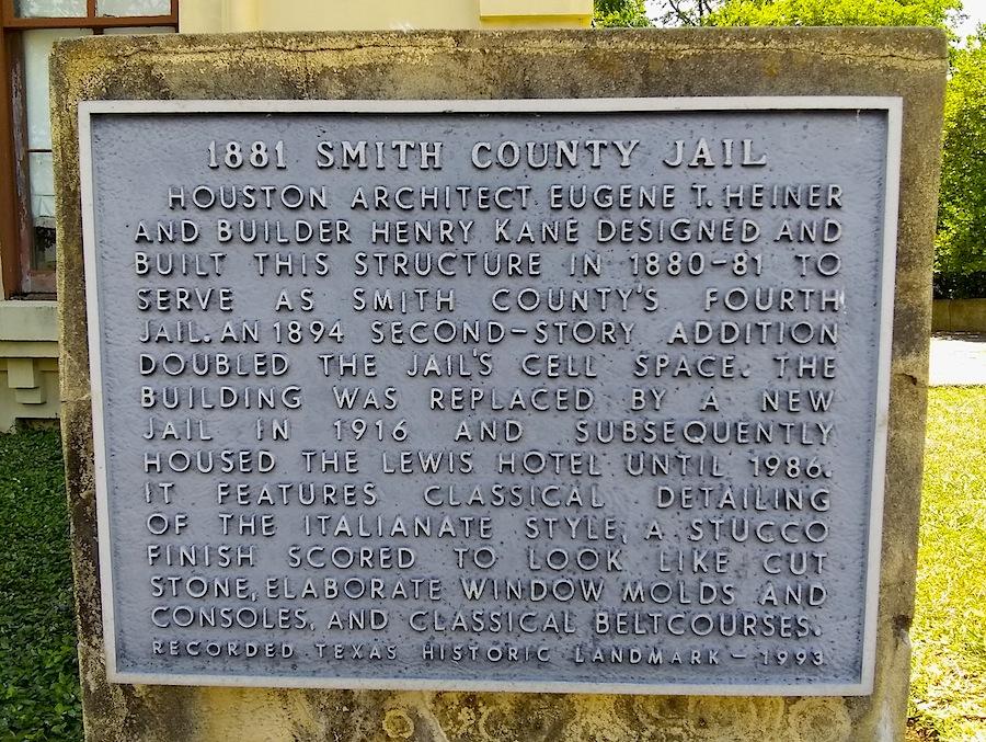 1881 jail marker.jpg