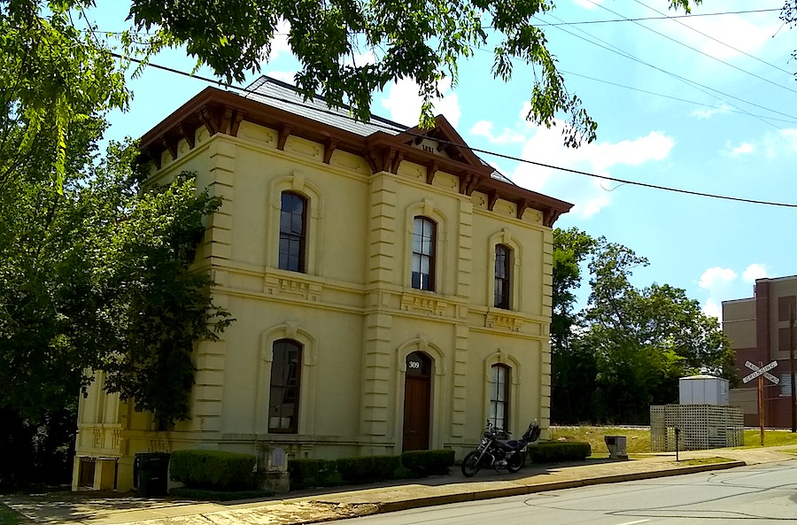 1881 Smith County jail.jpg