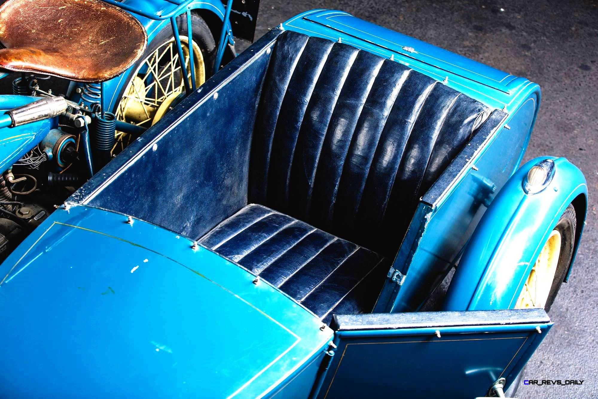 1925-Henderson-De-Luxe-with-Goulding-Sidecar-13.jpg