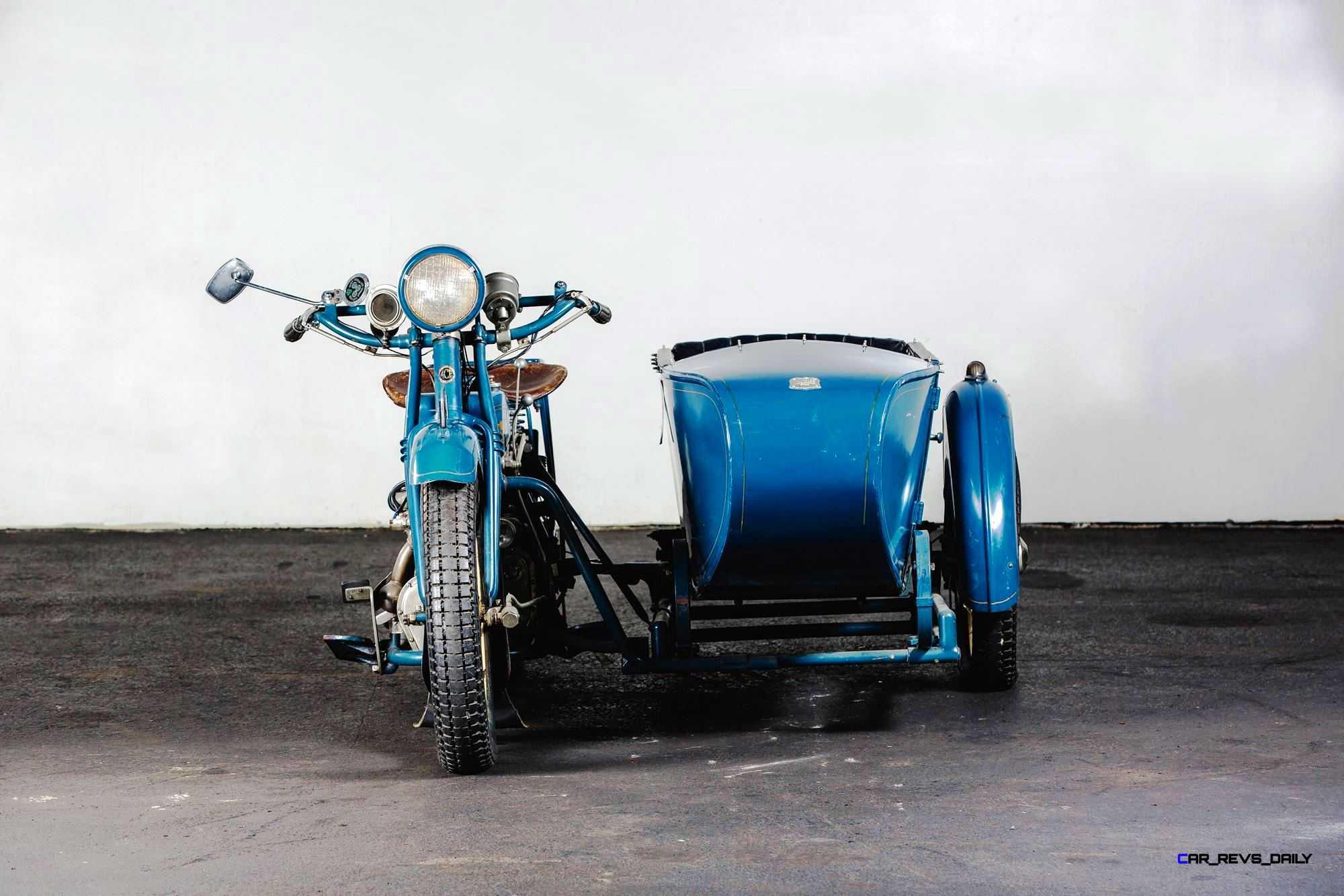 1925-Henderson-De-Luxe-with-Goulding-Sidecar-17.jpg