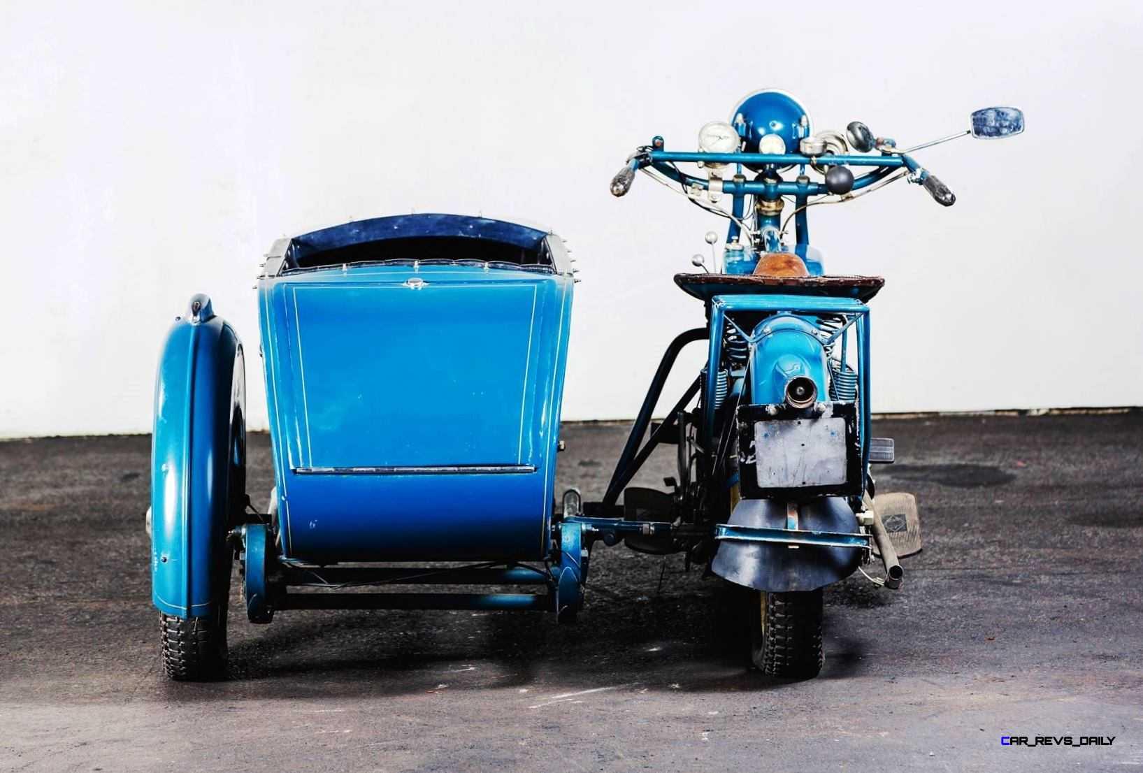 1925-Henderson-De-Luxe-with-Goulding-Sidecar-181.jpg