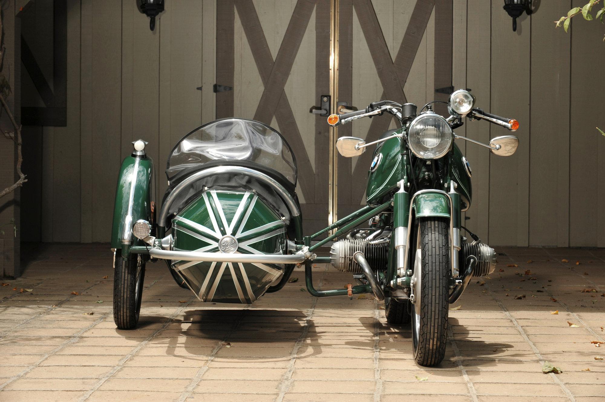1965-69_Steib_S350_Sport_506293.jpg