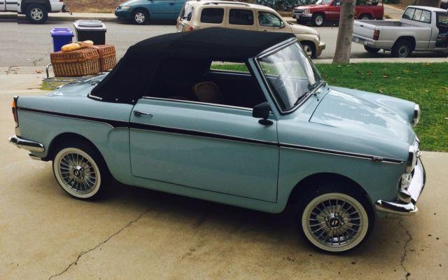 1965-autobianchi-bianchina-special-cabriolet-sport-jolly-like-fiat-500-1.JPG