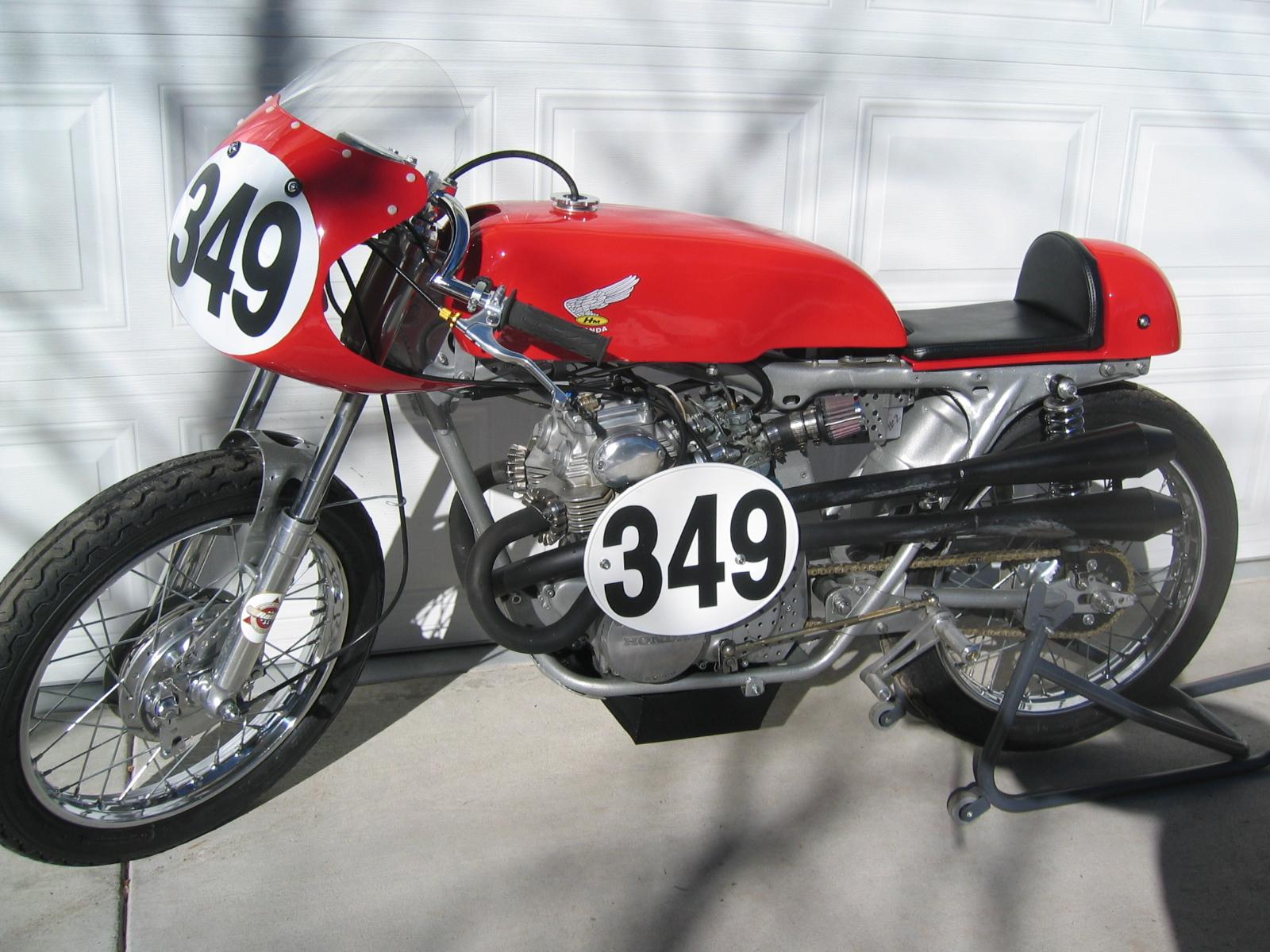 1970 Honda 200GP after.JPG