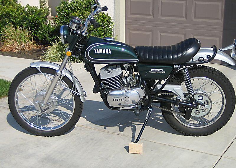 1973-Yamaha-DT3-Green-0.jpg