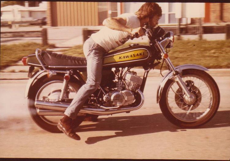 1973kaw500.jpg