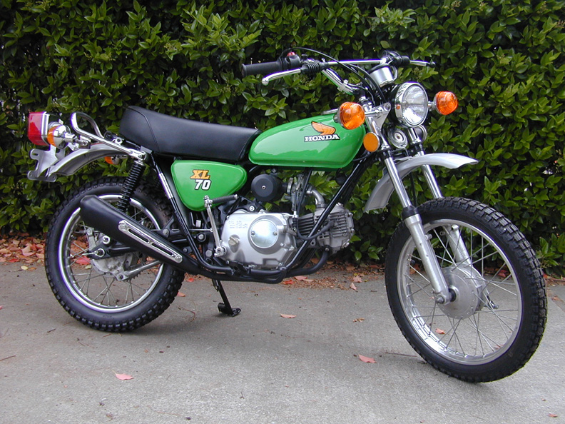 1976 Honda XL70.jpg