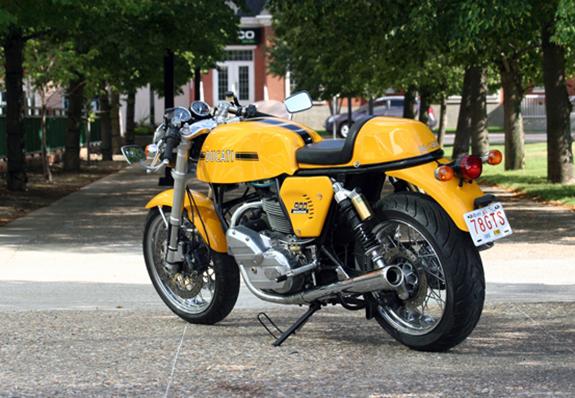 1978_Ducati_900GTSport_3.jpg