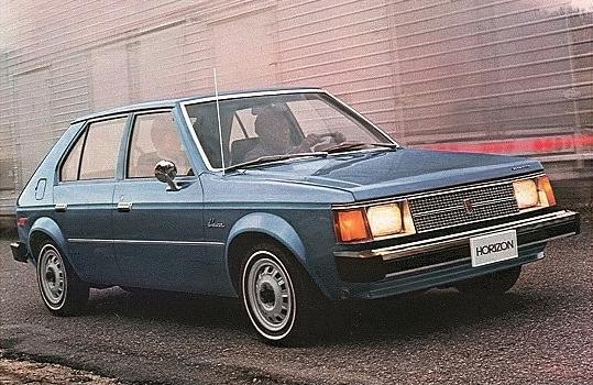 1979-Plymouth-Horizon-08.jpg