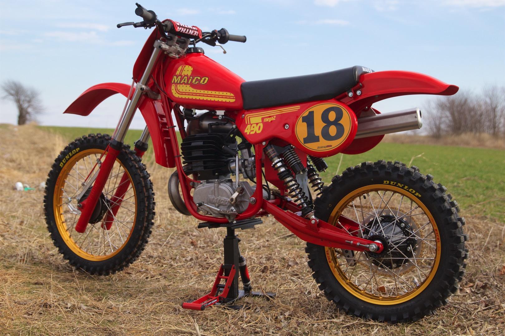 1981-Maico-490-Mega-2-vintage-motocross-motorcycle-3.jpg