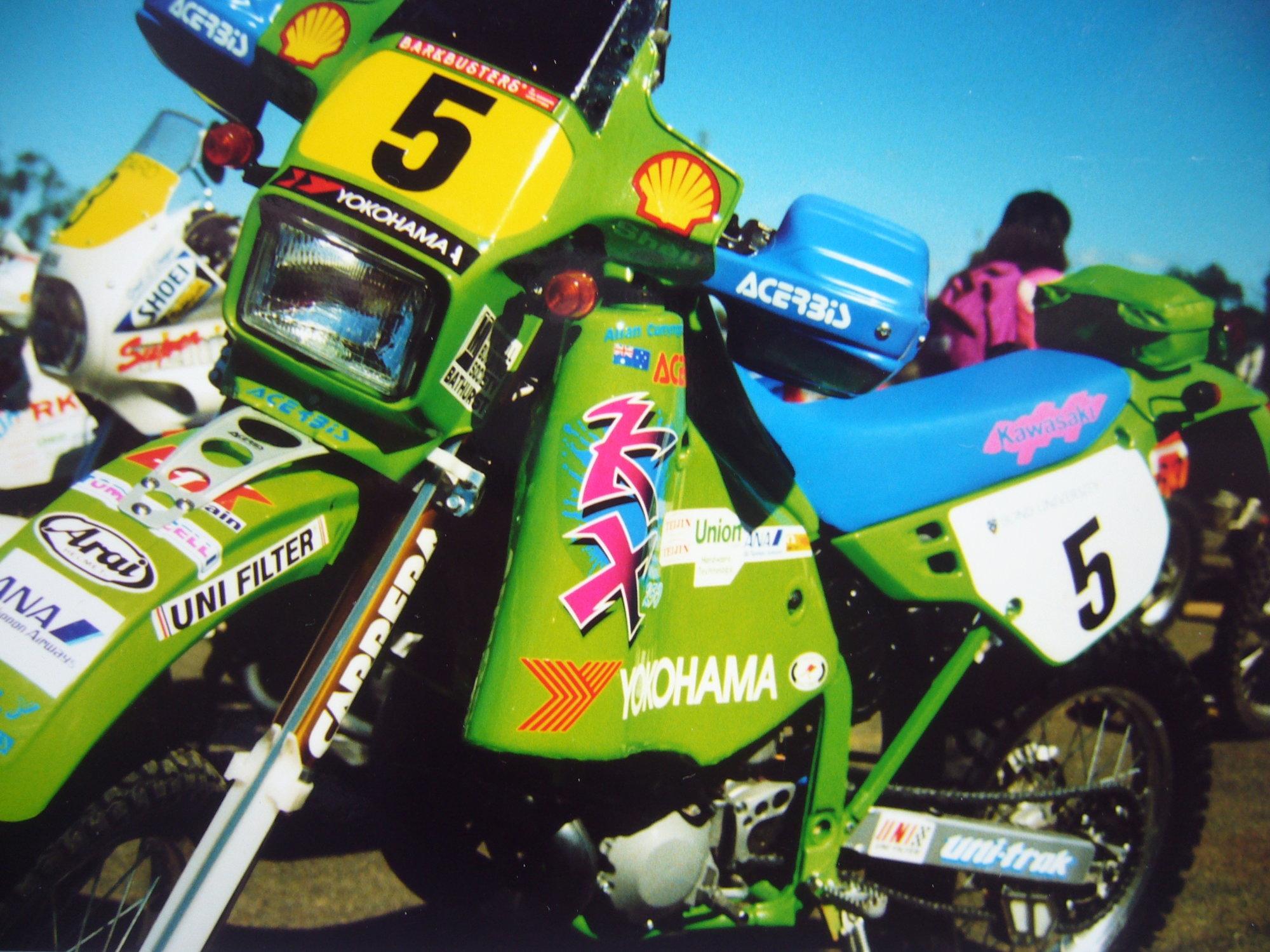 1990 Safari bikes 004.jpg