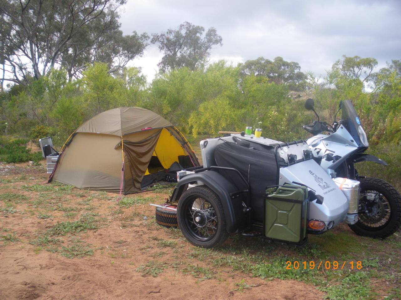 1e kamp in Woodridge 1 kopie.jpg