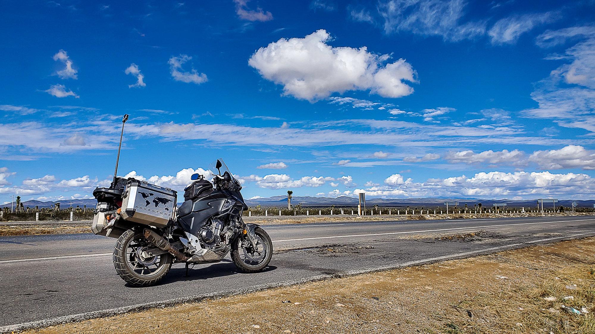 200114-Moto-Photo-Mexico-0445.jpg