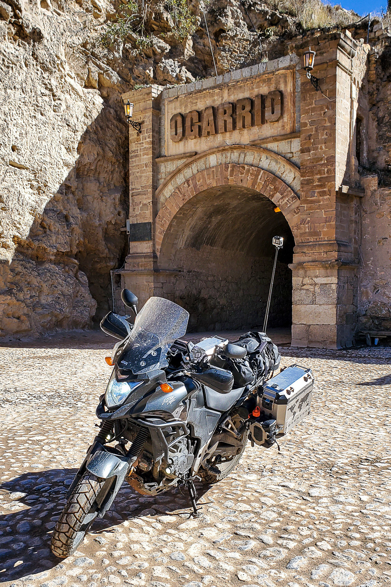 200114-Moto-Photo-Mexico-0498.jpg