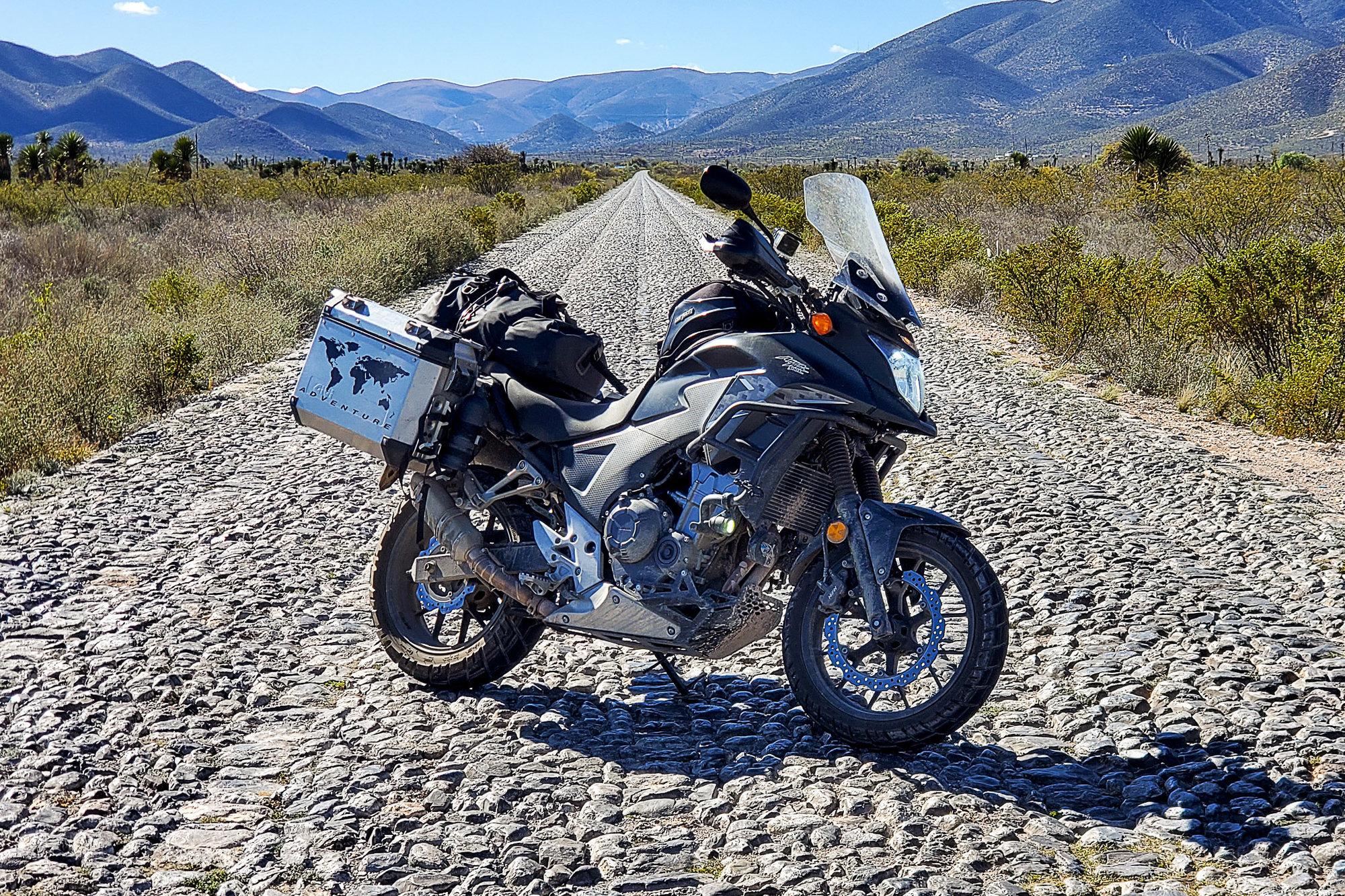 200114-Moto-Photo-Mexico-0502.jpg
