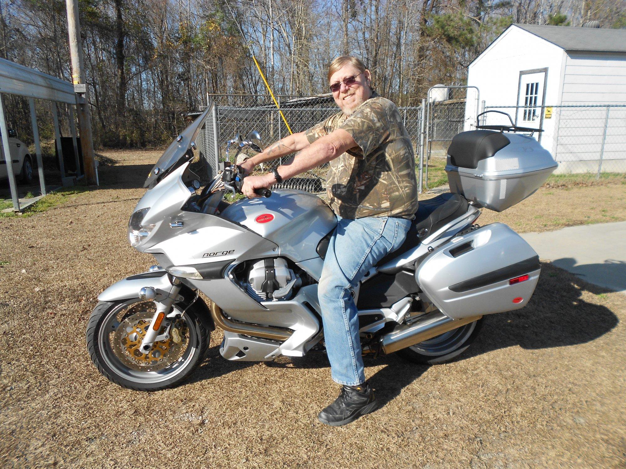 2007 Moto Guzzi Norge 009.JPG