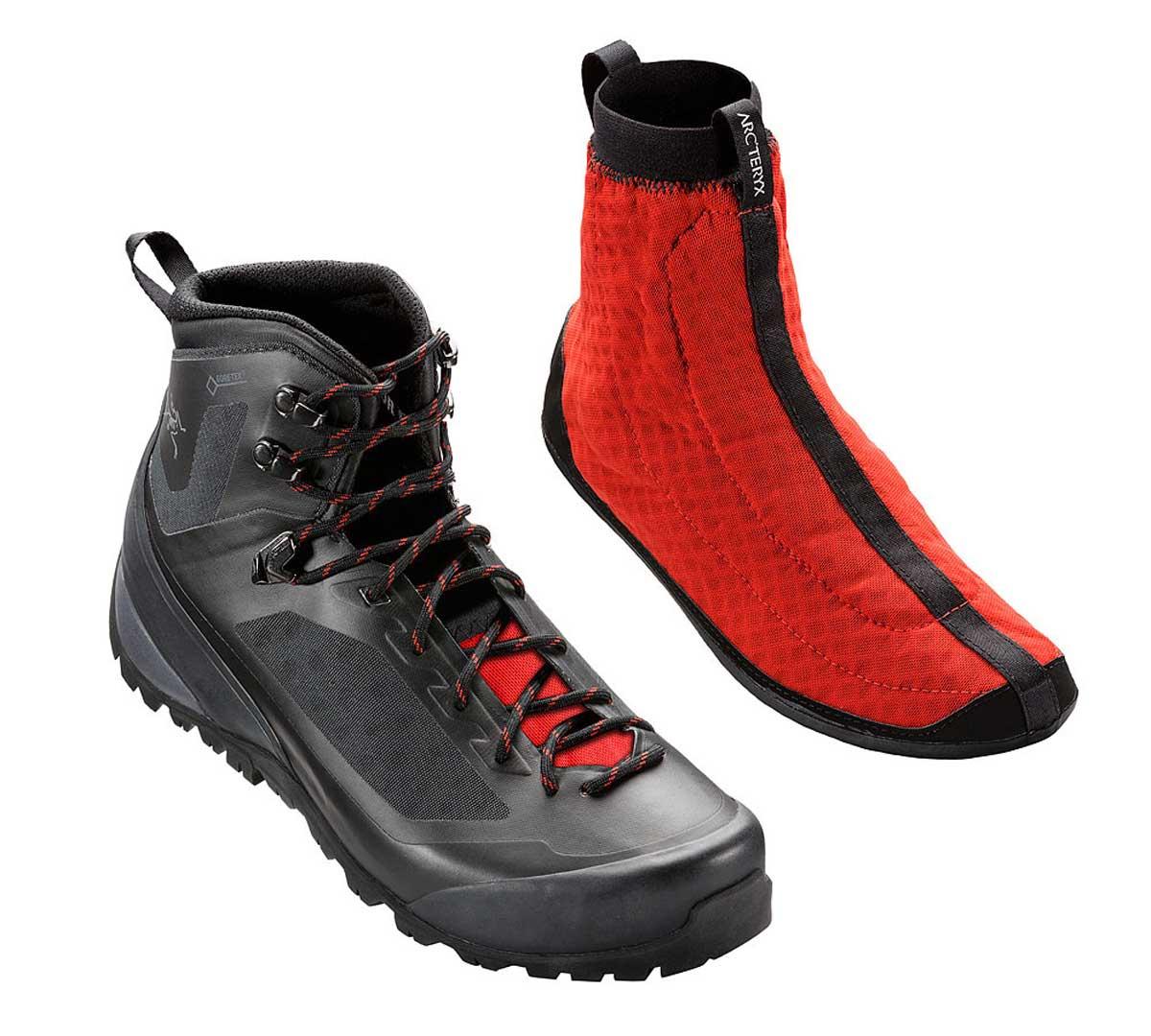 2016-08-22-Bora-Mid-GTX-Hiking-Boot-Arcteryx.jpg