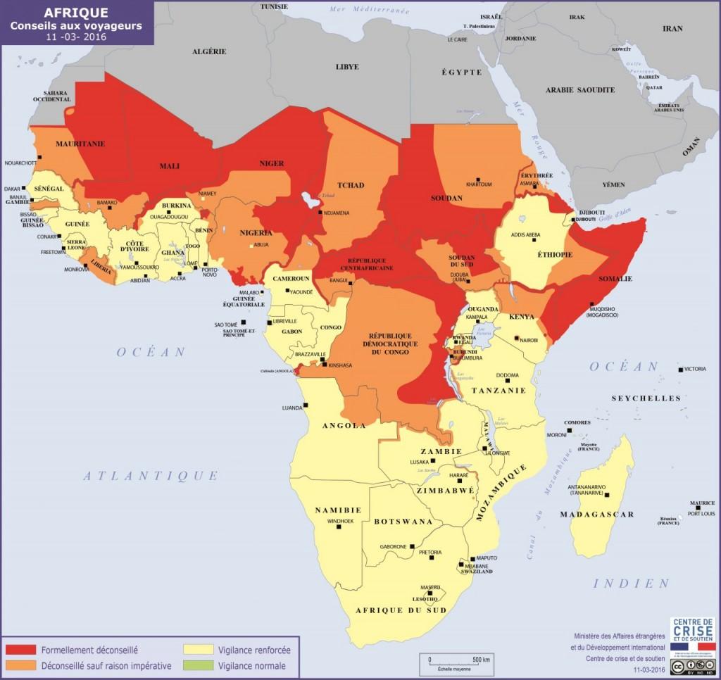 20160311_fcvregional_afrique_cle893c4b-073c8-1024x966.jpg