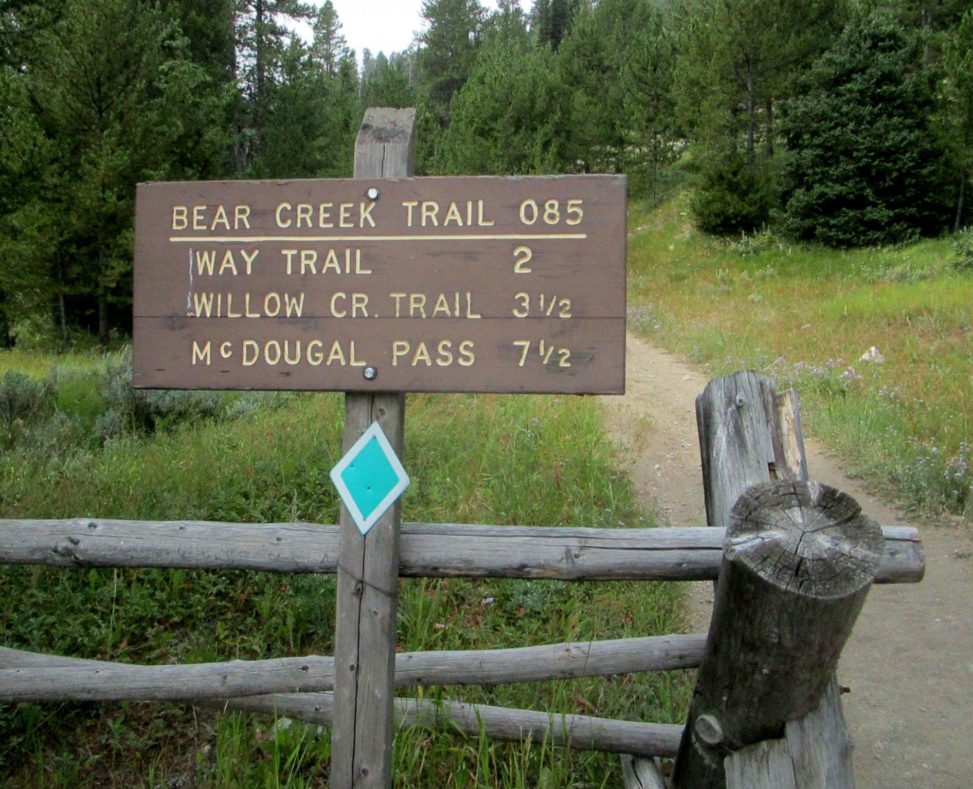 2017 Bear Creek trails.jpg
