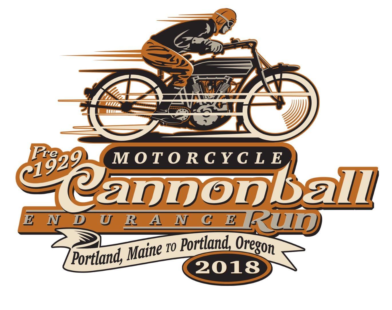 2017-cannonball-run-dates-set-2018-1.jpg