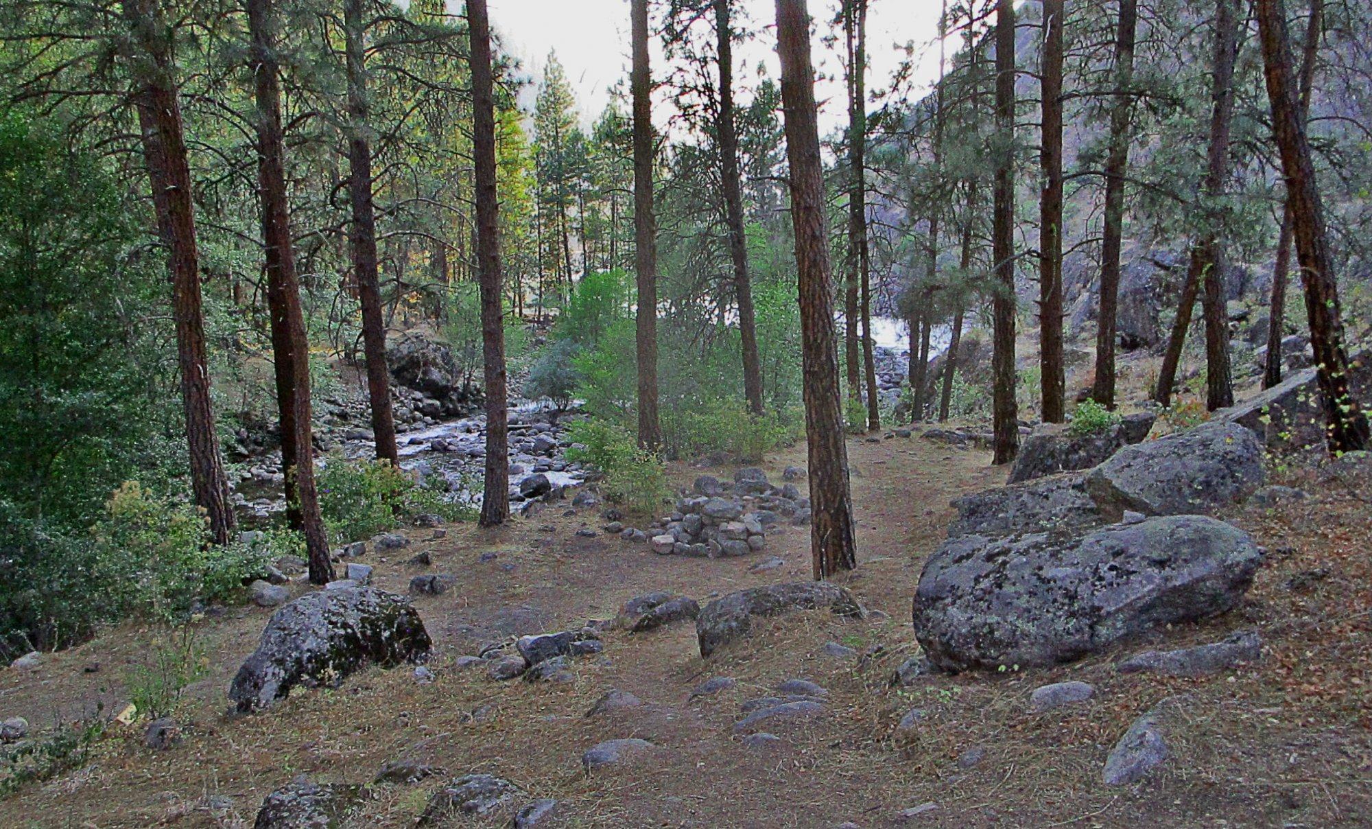 2017 French Creek camp.jpg