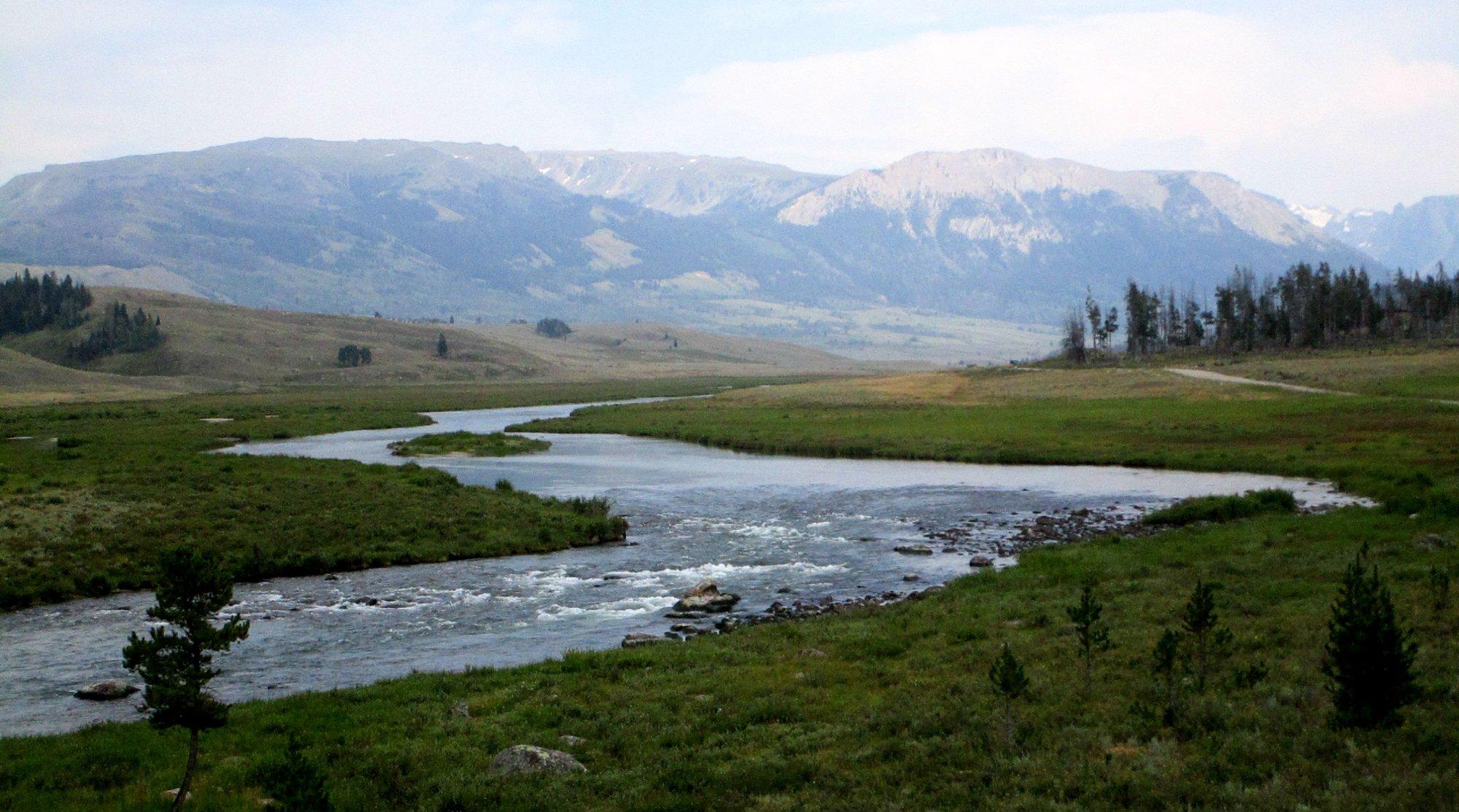 2017 Green River below the lakes 2.jpg