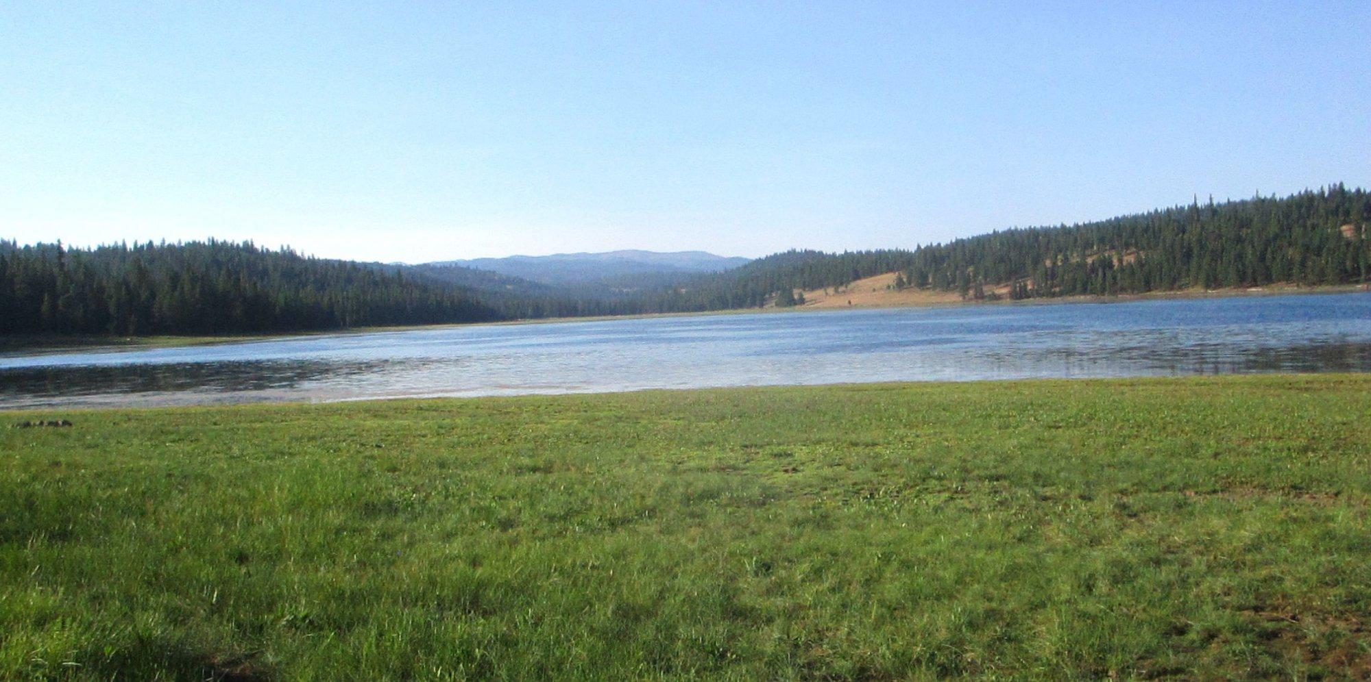 2017 Lost Valley Res camp.jpg