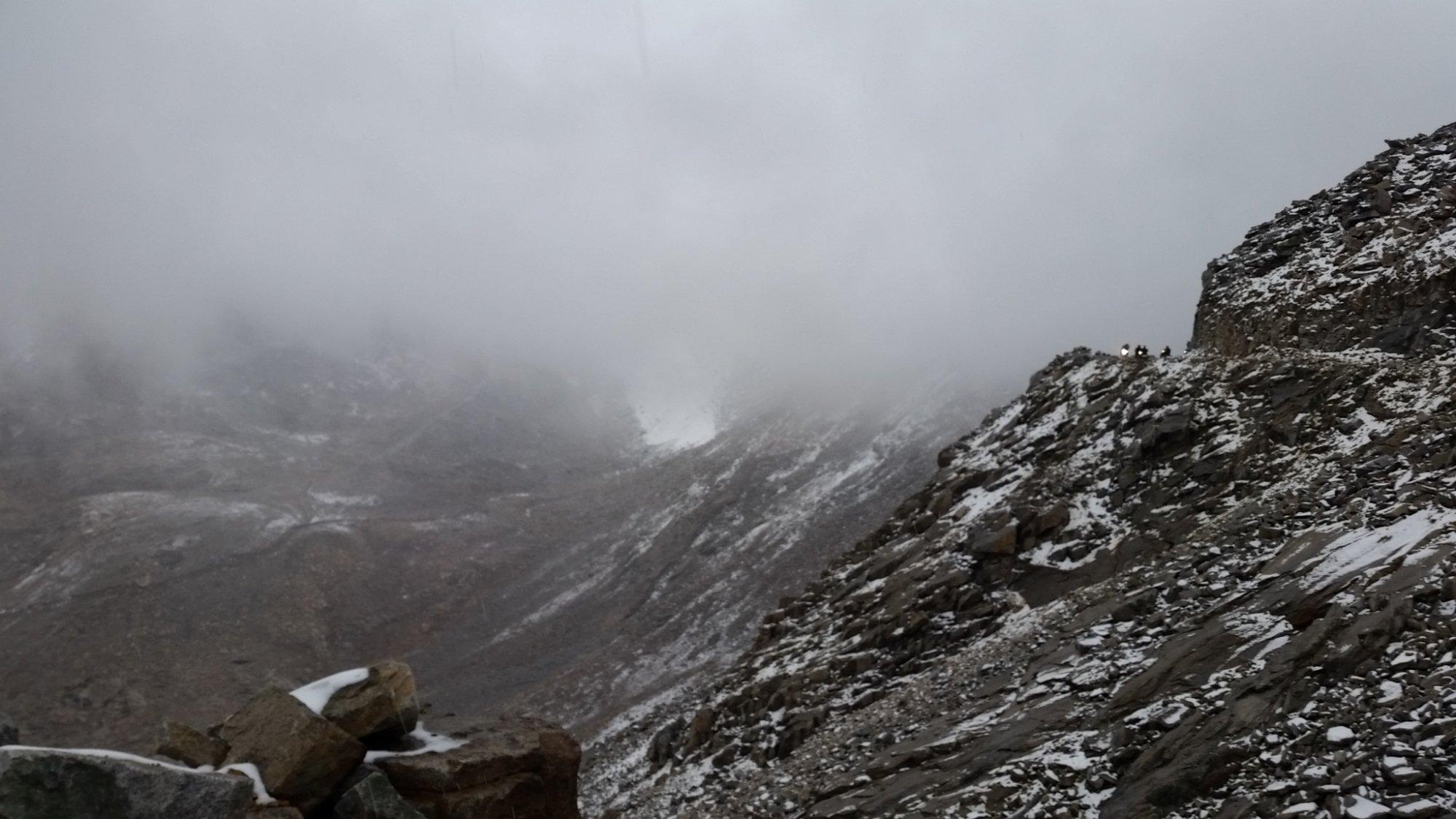 2018-09-08 Riding to Khardungla Pass again 04.jpg