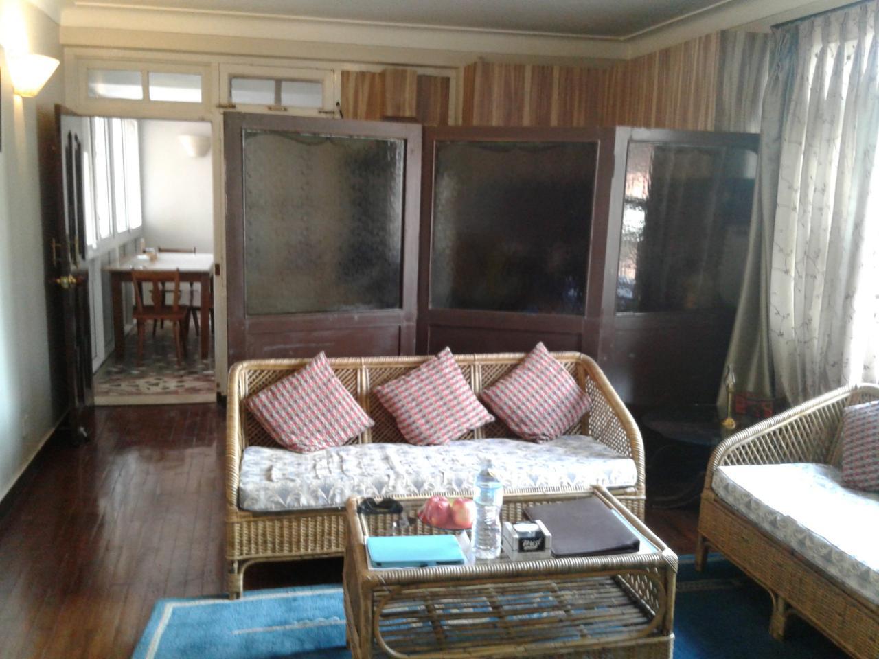 2018-09-20  Shaligram Hotel 07_1537462508610_1.JPG