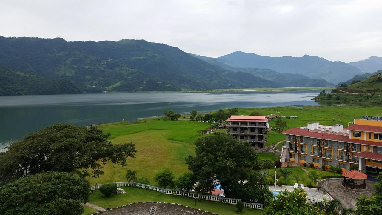 2018-09-22  Viewpoint Hotel  Pokhara 01_1537668813915_13.JPG