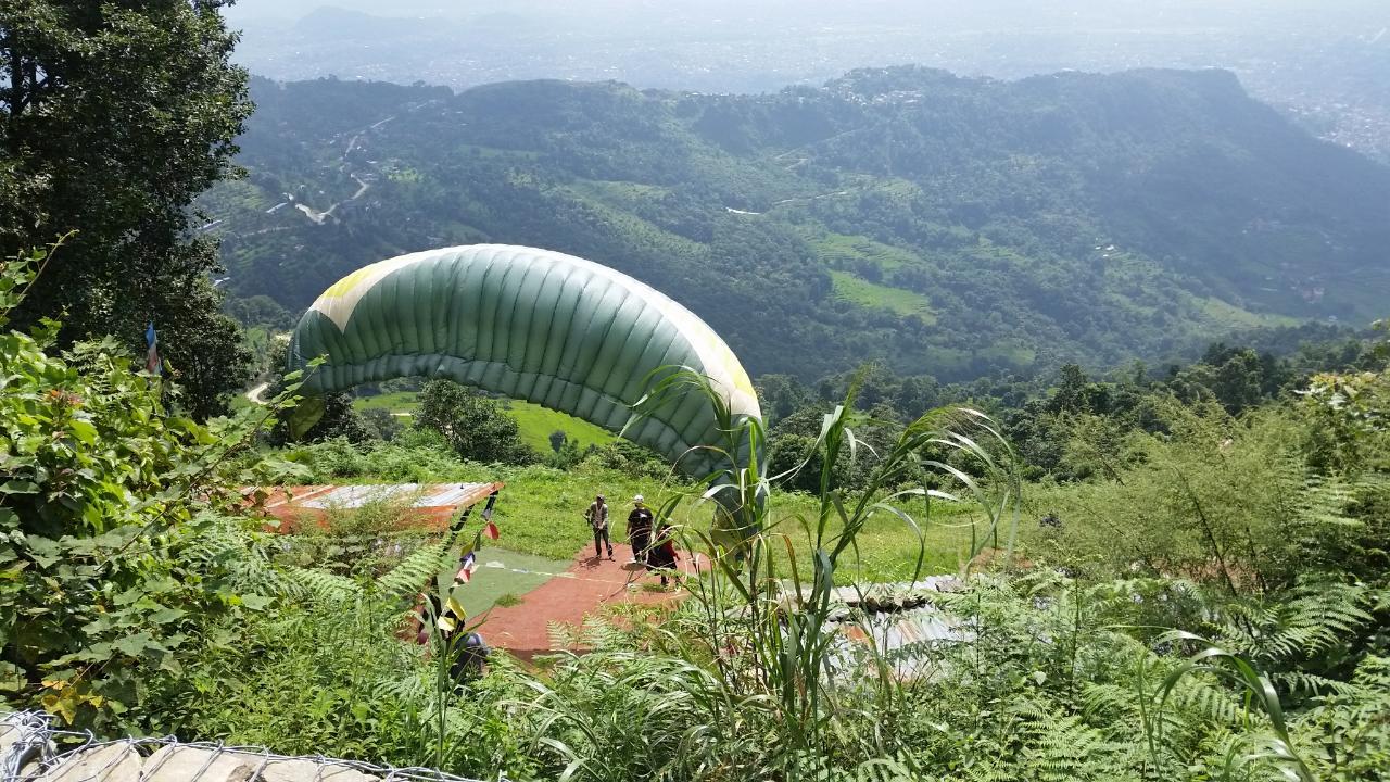 2018-09-24  Pokhara to Beni10_1537837856395_2.JPG