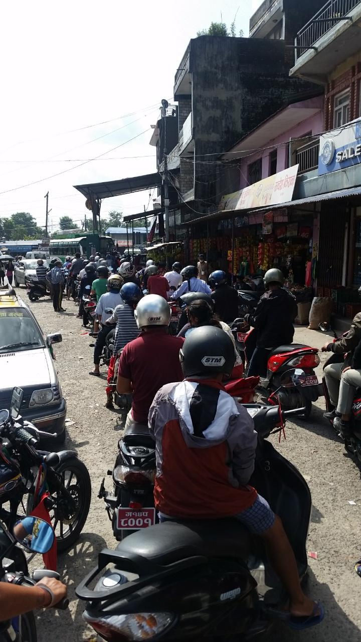 2018-09-24  Pokhara to Beni11_1537837859619_6.JPG
